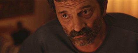 Down the River (Axınla Aşağı), director Asif Rustamov
