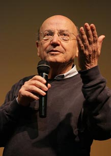 Theo Angelopulos